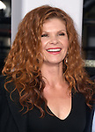 Lolita Davidovich at The Twentieth Century Fox  premiere of THE LONGEST RIDE held at the TCL Chinese Theatre  in Hollywood, California on April 06,2015                                                                               © 2015 Hollywood Press Agency