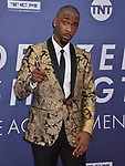 Jay Pharoah  attends the American Film Institute's 47th Life Achievement Award Gala Tribute To Denzel Washington at Dolby Theatre on June 6, 2019 in Hollywood, California