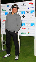 Oscar Lengden (SWE) winner of the Bridgestone Challenge 2017 at the Luton Hoo Hotel Golf &amp; Spa, Luton, Bedfordshire, England. 10/09/2017<br /> Picture: Golffile | Thos Caffrey<br /> <br /> <br /> All photo usage must carry mandatory copyright credit     (&copy; Golffile | Thos Caffrey)