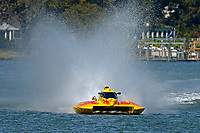 "NM-100 ""Sum Toy III""         (National Mod hydroplane(s)"