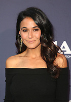 WEST HOLLYWOOD, CA - AUGUST 2: Emmanuelle Chriqui at the FOX Summer TCA All-Star Party in West Hollywood, California on August 2, 2018. <br /> CAP/MPIFS<br /> &copy;MPIFS/Capital Pictures