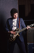 STEVE LUKATHER (1984)