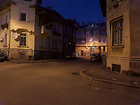 CITY_LOCATION_40444