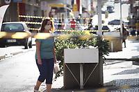 22/06/2020 - INTERIO DE SÃO PAULO TEM MAIS CASOS QUE A CAPITAL DE COVID-19