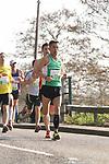 2014-03-09 Surrey Half 42 PT