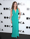"Rose McGowan  at The 2011 MOCA Gala ""An Artist's Life Manifesto"" With Artistic Direction From Marina Abramovic held at MOCA Grand Avenue in Los Angeles, California on November 12,2011                                                                               © 2011 Hollywood Press Agency"