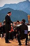 07 28 - Orch. Giovanile del Teatro dell'Opera di Roma