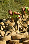 2018-09-02 Nuts Sun 25 IM Tyres