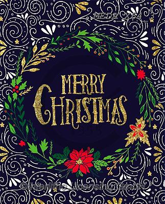 Dreams, CHRISTMAS SYMBOLS, WEIHNACHTEN SYMBOLE, NAVIDAD SÍMBOLOS, paintings+++++,MEDAX64/3,#XX#