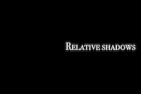 Ombre relative