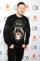 Professor Green arriving for The Other Ball charity Gala held at One Mayfair, London. 04/06/2014 Picture by: James Smith / Featureflash