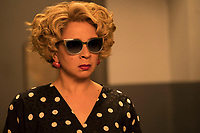 Maya Rudolph <br /> The Happytime Murders (2018) <br /> *Filmstill - Editorial Use Only*<br /> CAP/RFS<br /> Image supplied by Capital Pictures