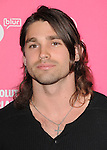 Justin Gaston at the Annual US Weekly Hot Hollywood Style Party at Drai's in Hollywood, California on April 22,2010                                                                   Copyright 2010  DVS / RockinExposures