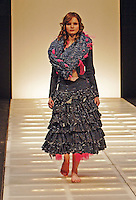 Fashion,