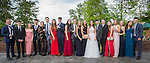 Prom - Harpenden May 2016