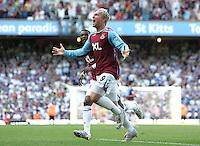 080511 West Ham Utd v Aston Villa