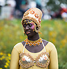Africarnival, Bloom Festival, Horniman Museum & Gardens