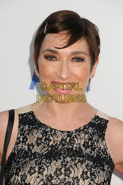 30 September 2015 - Hollywood, California - Naomi Grossman. PETA 35th Anniversary Gala held at the Hollywood Palladium. <br /> CAP/ADM/BP<br /> &copy;BP/ADM/Capital Pictures