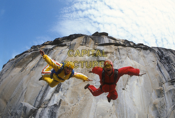 Carl Boenisch<br /> in Sunshine Superman (2014) <br /> *Filmstill - Editorial Use Only*<br /> CAP/NFS<br /> Image supplied by Capital Pictures