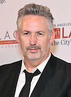 12 March 2019 - Beverly Hills, California - Harland Williams. Los Angeles Community College 2019 Gala held at Beverly Wilshire Hotel. Photo <br /> CAP/ADM/BT<br /> &copy;BT/ADM/Capital Pictures