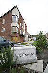 Park Grange, Grange Rath Housing Development, Dublin Road, Colpe, Drogheda, Co. Meath...Photo NEWSFILE/Jenny Matthews.(Photo credit should read Jenny Matthews/NEWSFILE)....This Picture has been sent you under the condtions enclosed by:.Newsfile Ltd..The Studio,.Millmount Abbey,.Drogheda,.Co Meath..Ireland..Tel: +353(0)41-9871240.Fax: +353(0)41-9871260.GSM: +353(0)86-2500958.email: pictures@newsfile.ie.www.newsfile.ie.FTP: 193.120.102.198.