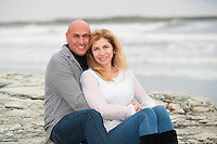 Paola Contini & Pete Coppola_11-7-15