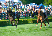 IROQUOIS STEEPLECHASE - 05/11/2013 - COMPLETE ARCHIVE