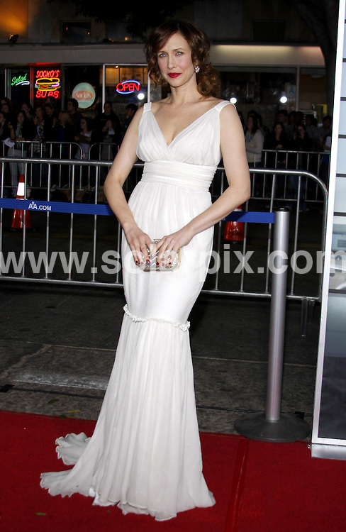 "**ALL ROUND PICTURES FROM SOLARPIX.COM**.**SYNDICATION RIGHTS FOR UK, AUSTRALIA, DENMARK, PORTUGAL, S. AFRICA, SPAIN & DUBAI (U.A.E) ONLY**.Arrivals at the ""Up In The Air"" Los Angeles Premiere at  Mann's Village Theater in Westwood, California. USA.This pic:   Vera Farmiga.JOB REF:  10329  PHZ /Ortega   DATE:   30.11.09.**MUST CREDIT SOLARPIX.COM OR DOUBLE FEE WILL BE CHARGED**.**MUST NOTIFY SOLARPIX OF ONLINE USAGE**.**CALL US ON: +34 952 811 768 or LOW RATE FROM UK 0844 617 7637**"