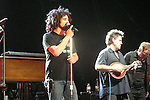 Counting Crows,