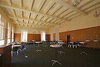 EUS- Le Meridien Hotel Meeting Room & Common Areas, Tampa FL 9 14