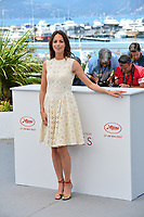 Berenice Bejo at the photocall for &quot;The Formidable&quot; (Le Redoutable) at the 70th Festival de Cannes, Cannes, France. 21 May 2017<br /> Picture: Paul Smith/Featureflash/SilverHub 0208 004 5359 sales@silverhubmedia.com