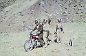 Iraq 1981<br />
