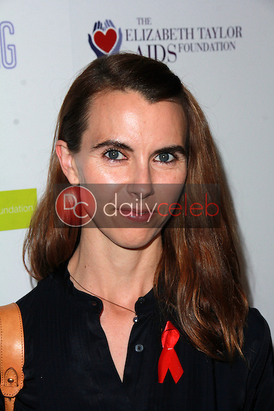 """Naomi Wilding<br /> at the HBO/Elizabeth Taylor AIDS Foundation/GLAAD """"Looking"""" Season 2 Final Screening and Party, The Abbey, West Hollywood, CA 03-19-15<br /> David Edwards/Dailyceleb.com 818-249-4998"""