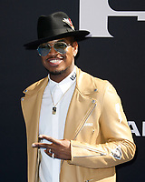 LOS ANGELES, CALIFORNIA - JUNE 23: Ne-Yo attends the 2019 BET Awards on June 23, 2019 in Los Angeles, California. Photo: imageSPACE/MediaPunch