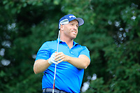 Adam Bland (AUS) during the second round of the Shot Clock Masters, played at Diamond Country Club, Atzenbrugg, Vienna, Austria. 08/06/2018<br /> Picture: Golffile | Phil Inglis<br /> <br /> All photo usage must carry mandatory copyright credit (&copy; Golffile | Phil Inglis)