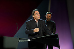 San Sebastian, Spain, 20/09/2013<br />  Inaugural Gala on 61 International Film Festival<br />  Oliver Stone is bringing his new documentary series The Untold History of the United States and present Alexander: The Ultimate Cut, the final fitting of Alexander.