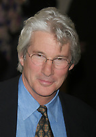 Richard Gere, 2005, Photo By John Barrett/PHOTOlink