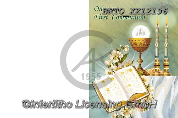 Alfredo, COMMUNION, KOMMUNION, KONFIRMATION, COMUNIÓN, paintings+++++,BRTOXX12196,#u#, EVERYDAY