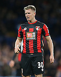 Bournemouth's Matt Ritchie in action<br /> <br /> Barclays Premier League - Chelsea v AFC Bournemouth - Stamford Bridge - England - 5th December 2015 - Picture David Klein/Sportimage
