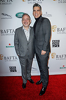 05 January 2019 - Los Angeles, California - Marc Shaiman. the BAFTA Los Angeles Tea Party held at the Four Seasons Hotel Los Angeles.          <br /> CAP/ADM<br /> ©ADM/Capital Pictures
