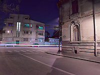 CITY_LOCATION_40276