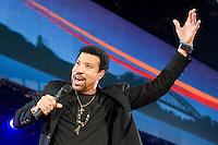 08/04/08 Lionel Richie