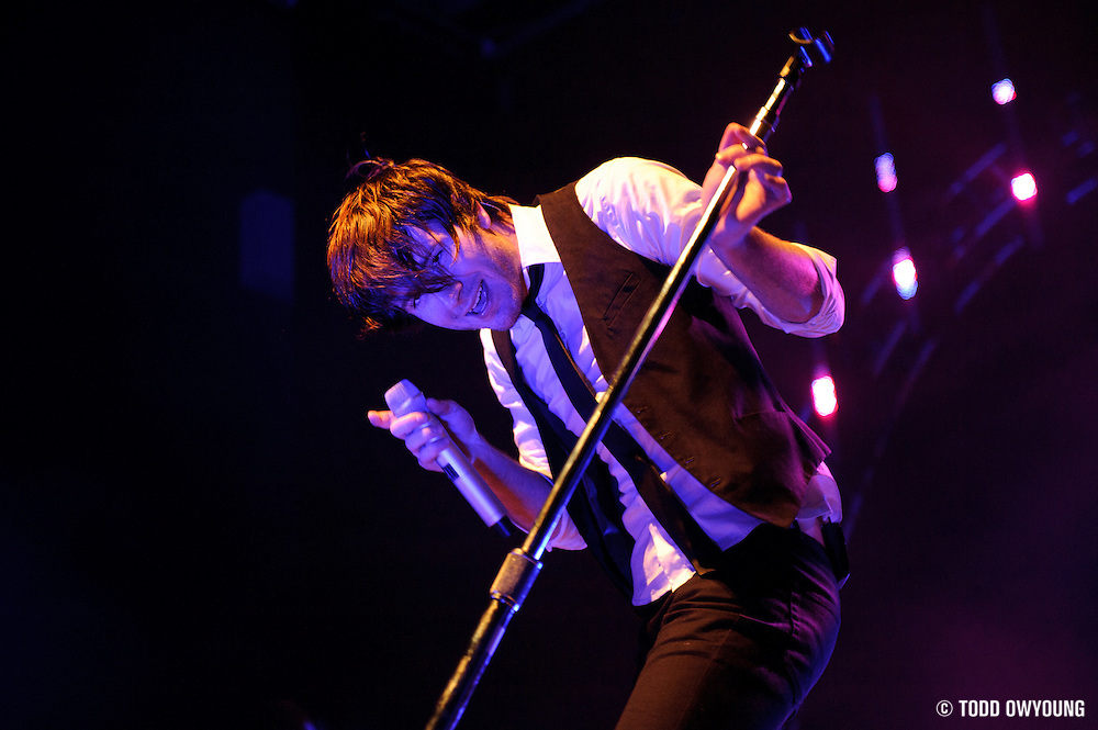 Photos: Owl City performing at the Pageant in St  Louis