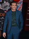"""Jake Gyllenhaal 035 arrives for the premiere of Sony Pictures' """"Spider-Man Far From Home"""" held at TCL Chinese Theatre on June 26, 2019 in Hollywood, California"""