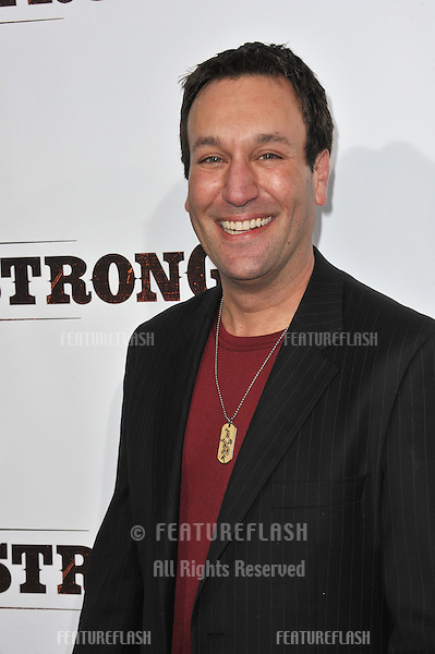 "Gabriel Jarret at the Los Angeles premiere of ""Country Strong"" at the Academy of Motion Picture Arts & Sciences Theatre, Beverly Hills..December 14, 2010  Los Angeles, CA.Picture: Paul Smith / Featureflash"