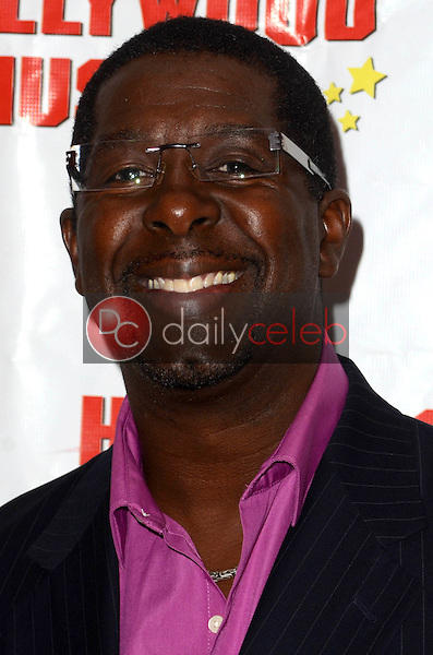 "Rodney Allen Rippy at ""Child Stars - Then and Now"" Exhibit Opening at the Hollywood Museum in Hollywood, CA on August 19, 2016. (Photo by David Edwards)"