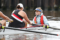 W.MasC.4+  Heat  (177) Gloucester vs (178) Avon County (Edwards)<br /> <br /> Saturday - Gloucester Regatta 2016<br /> <br /> To purchase this photo, or to see pricing information for Prints and Downloads, click the blue 'Add to Cart' button at the top-right of the page.