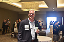 T.E.N. and Marci McCarthy hosted the ISE® Central Executive Forum and Awards at the Westin Galleria in Dallas, Texas on May 17, 2017. Visit us today and learn more about T.E.N. and the annual ISE Awards at http://www.ten-inc.com.<br /> <br /> Please note: All ISE and T.E.N. logos are registered trademarks or registered trademarks of Tech Exec Networks in the US and/or other countries. All images are protected under international and domestic copyright laws. For more information about the images and copyright information, please contact info@momentacreative.com.