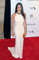www.acepixs.com<br /> <br /> May 22 2017, New York City<br /> <br /> Misty Copeland arriving at the 2017 American Ballet Theatre Spring Gala at The Metropolitan Opera House on May 22, 2017 in New York City.<br /> <br /> By Line: Curtis Means/ACE Pictures<br /> <br /> <br /> ACE Pictures Inc<br /> Tel: 6467670430<br /> Email: info@acepixs.com<br /> www.acepixs.com