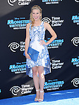 Caroline Sunshine<br />  at The Disney-Pixar's World Premiere of Monsters University held at El Capitan Theatre in Hollywood, California on June 17,2013                                                                   Copyright 2013 Hollywood Press Agency